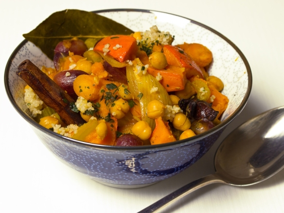 Wintercouscous 4